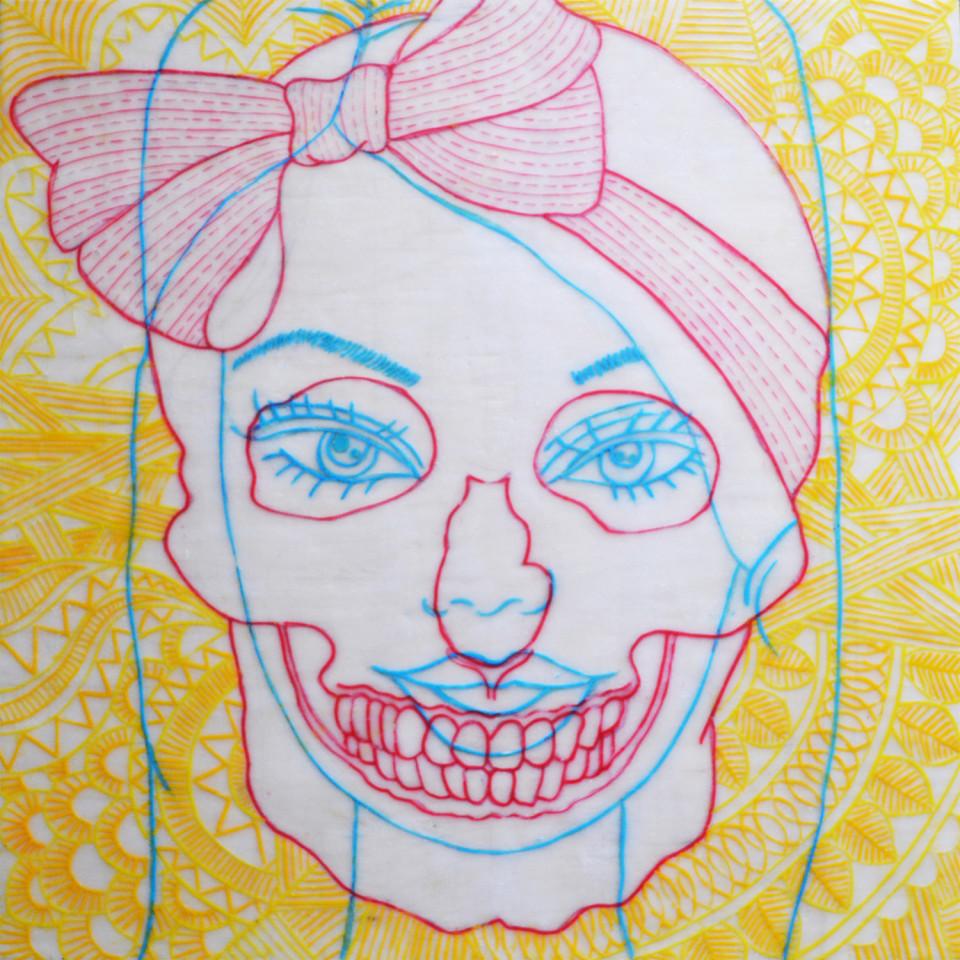 barbie_skull